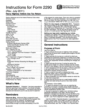 2010 tax return forms and instructions