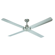 arlec boston ceiling fan install instructions