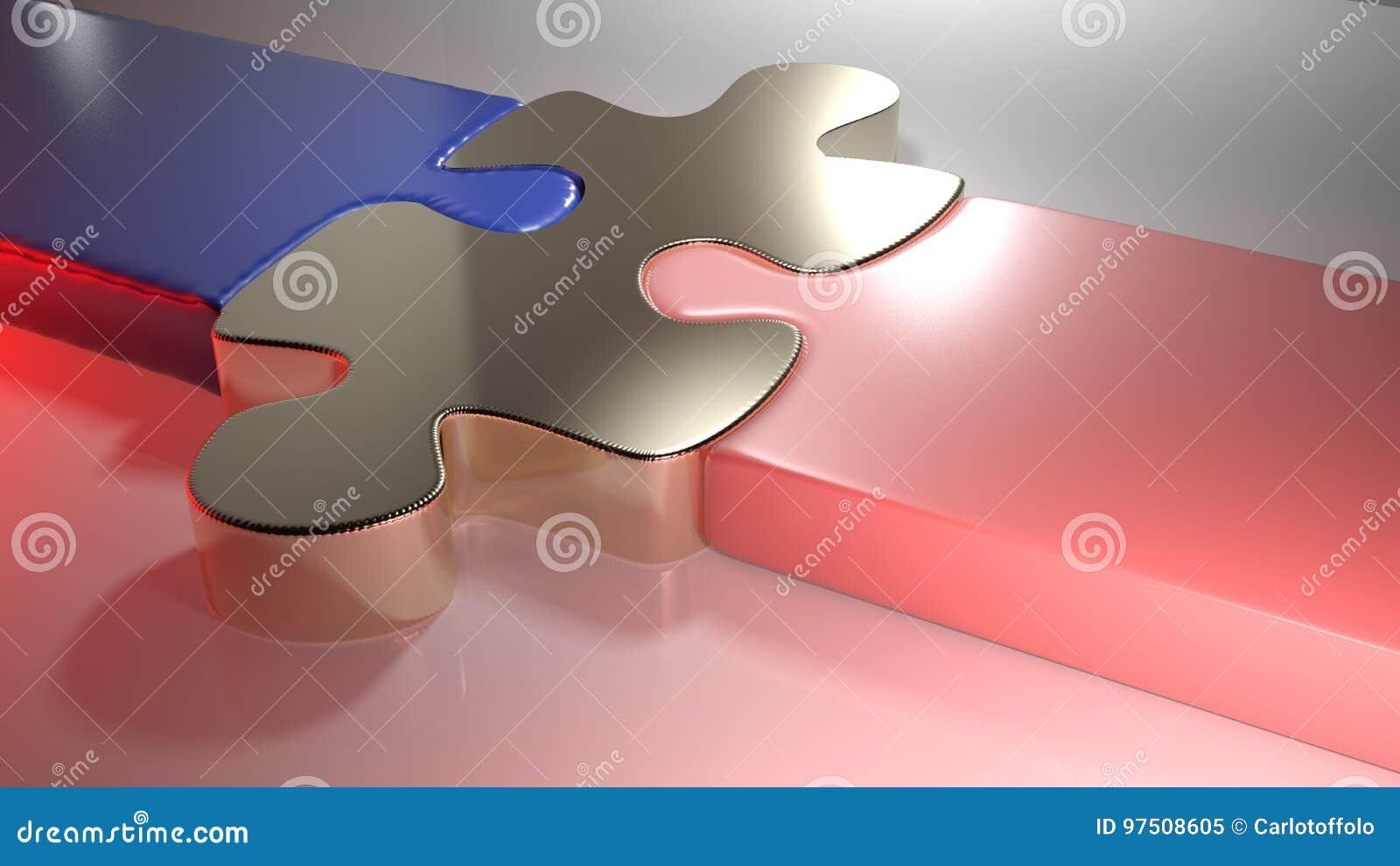 original 3d crystal puzzle swan instructions