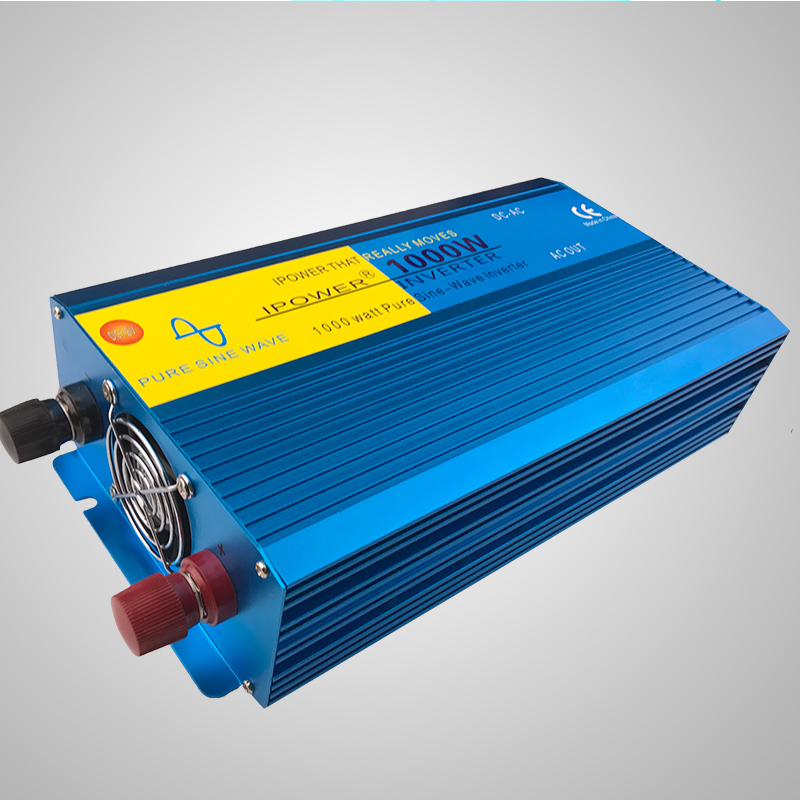 2000w pure sine wave inverter instructions ebay