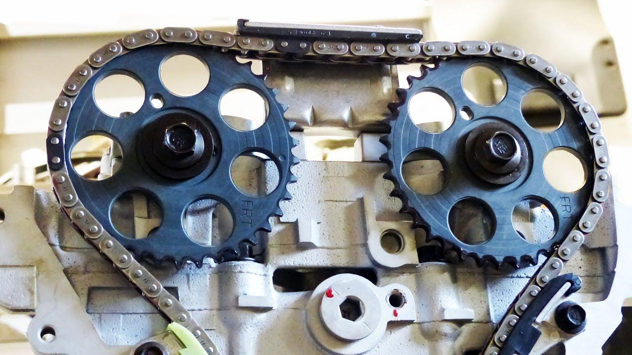 2014 ford ranger oil change instructions