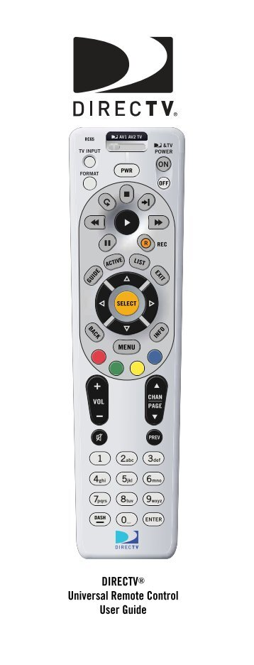 philips universal remote cl043 programming instructions