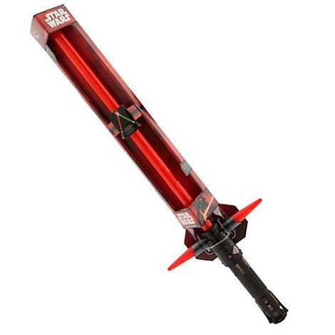 star wars darth vader electronic lightsaber toy instructions