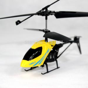 cx model quadcopter instructions