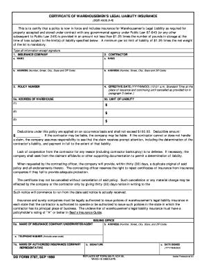 dd form 1907 instructions