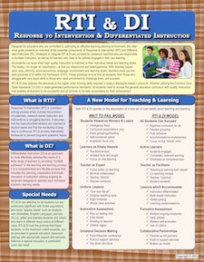 a differentiated instruction how-to guide