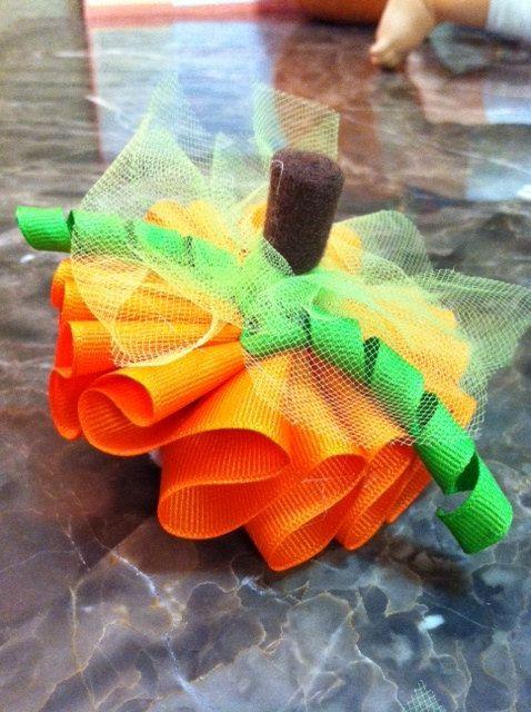 ribbon trimmed tutu instructions