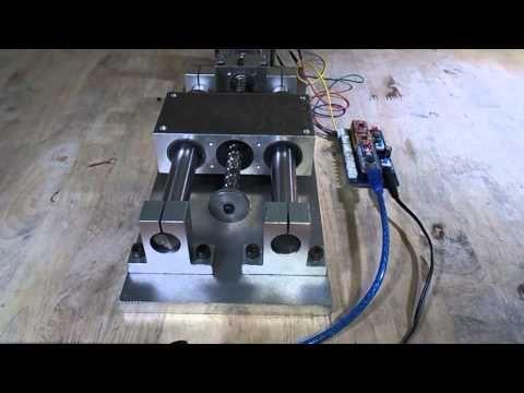 diy laser engraver instructables