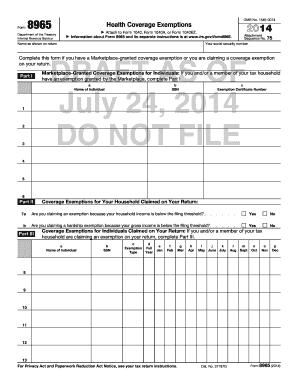 2555 ez 2012 instructions