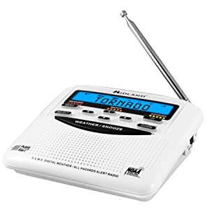 noaa weather radio programming instructions