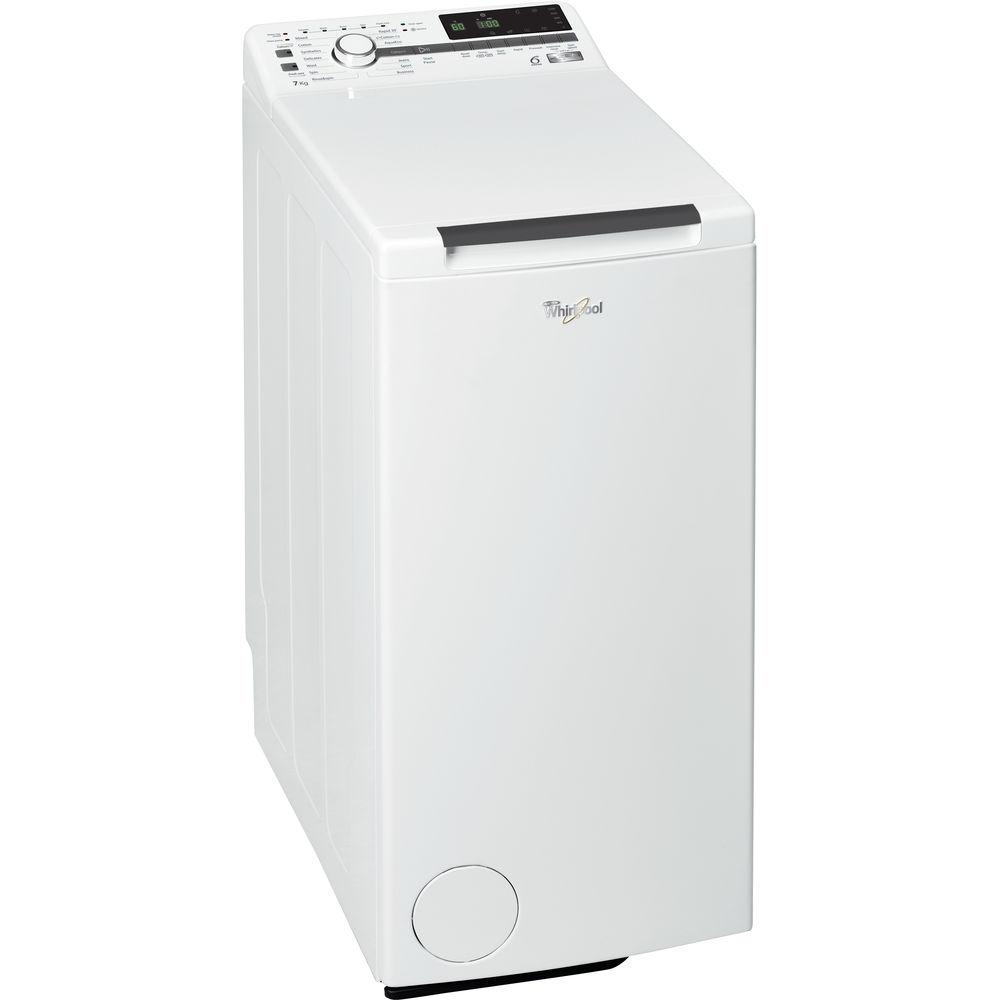 simpson washing machine instruction booklet