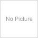 norpro meat grinder mincer and pasta maker instructions