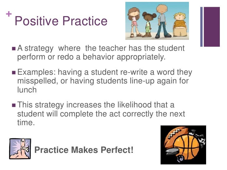 learning strategy instruction begins by