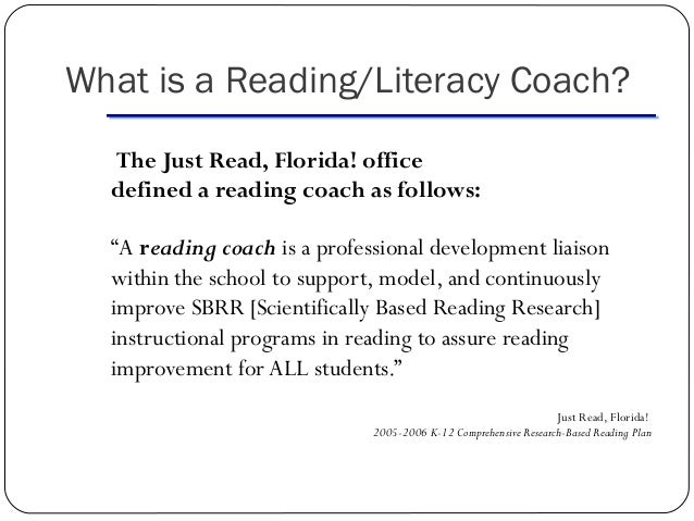 research-based literacy instructional strategies