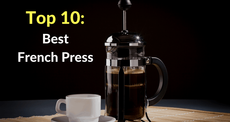 gsi outdoors french press instructions