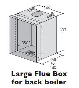 forever flex chimney liner installation instructions