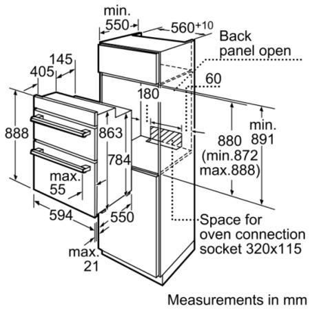 bosch classixx 7 dryer instructions