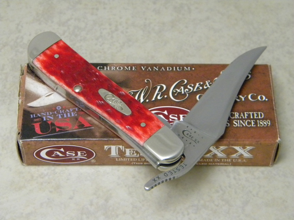winchester multi tool instructions