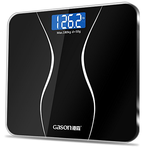 weight watchers electronic food scale instructions
