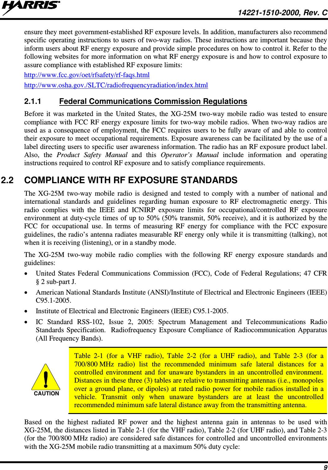 standard operating procedures user guides instruction booklets