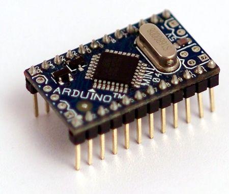 audio amplifier board arduino instructables