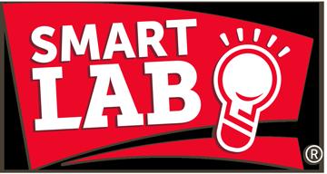 smartlab spa lab instructions