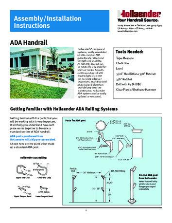 assembly instructions site fantasticfurniture.com.au