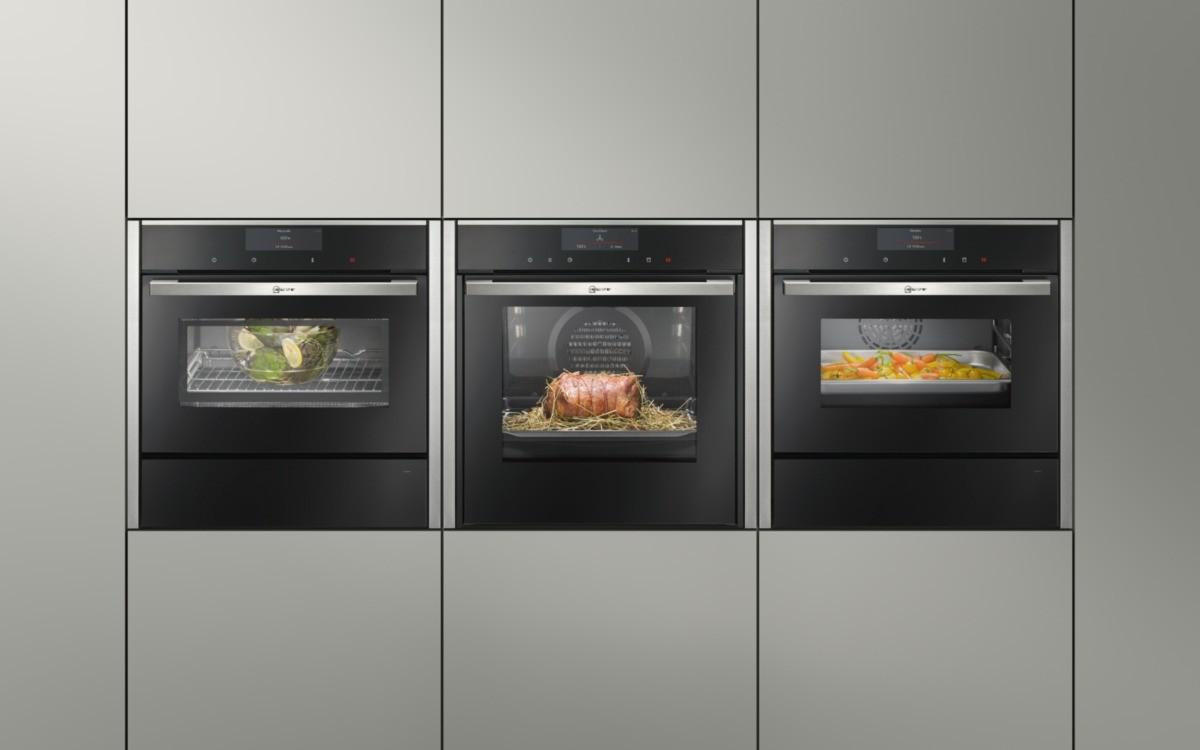 neff integrated fridge freezer installation instructions