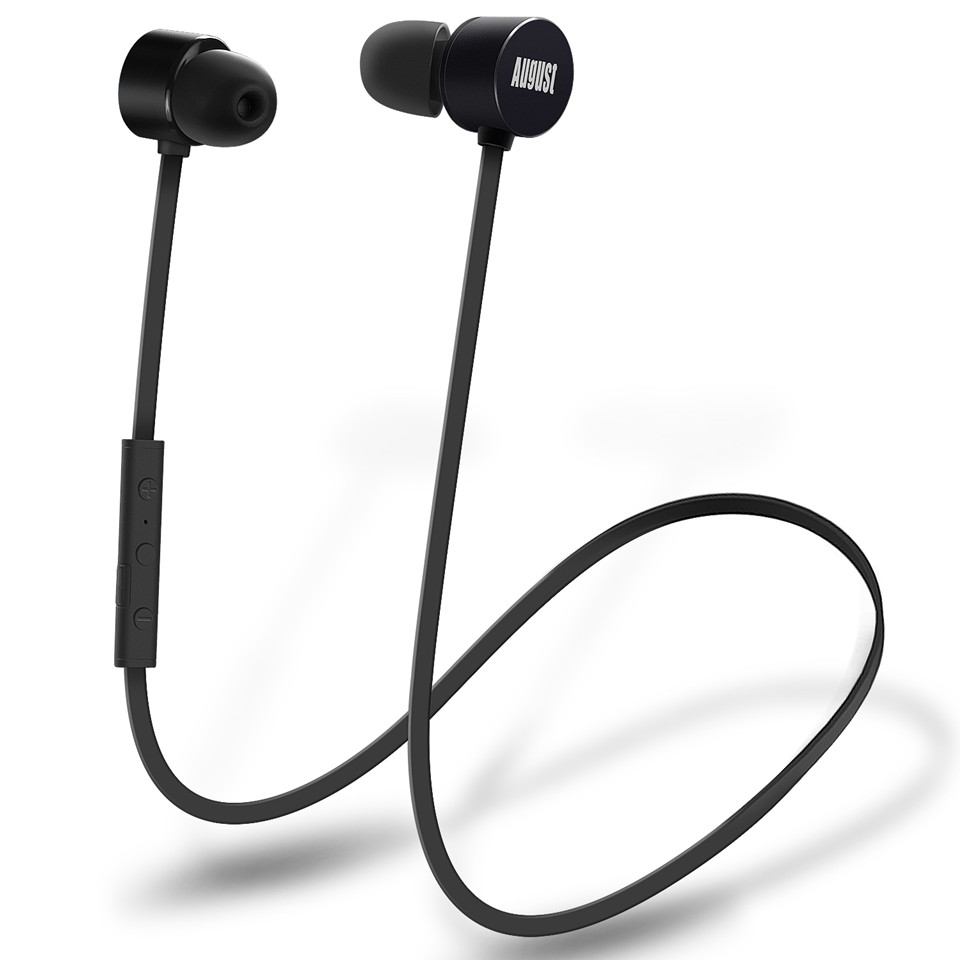 aptx bluetooth headset instructions