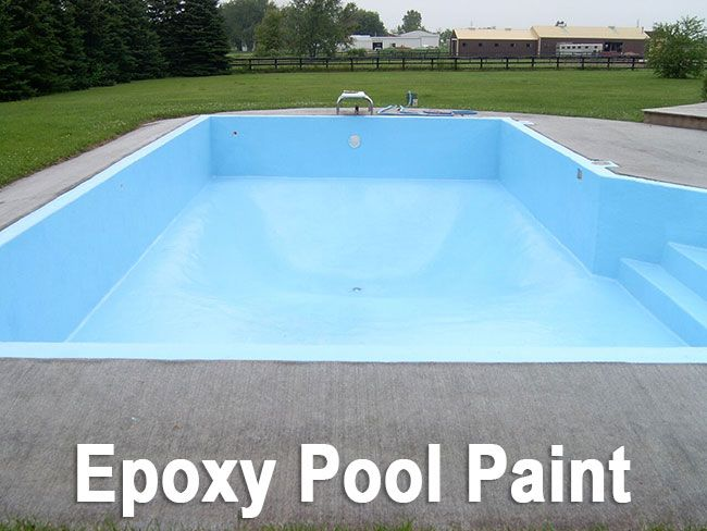 diy shipping container pool instructions
