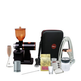 cafe crema coffee machine instructions