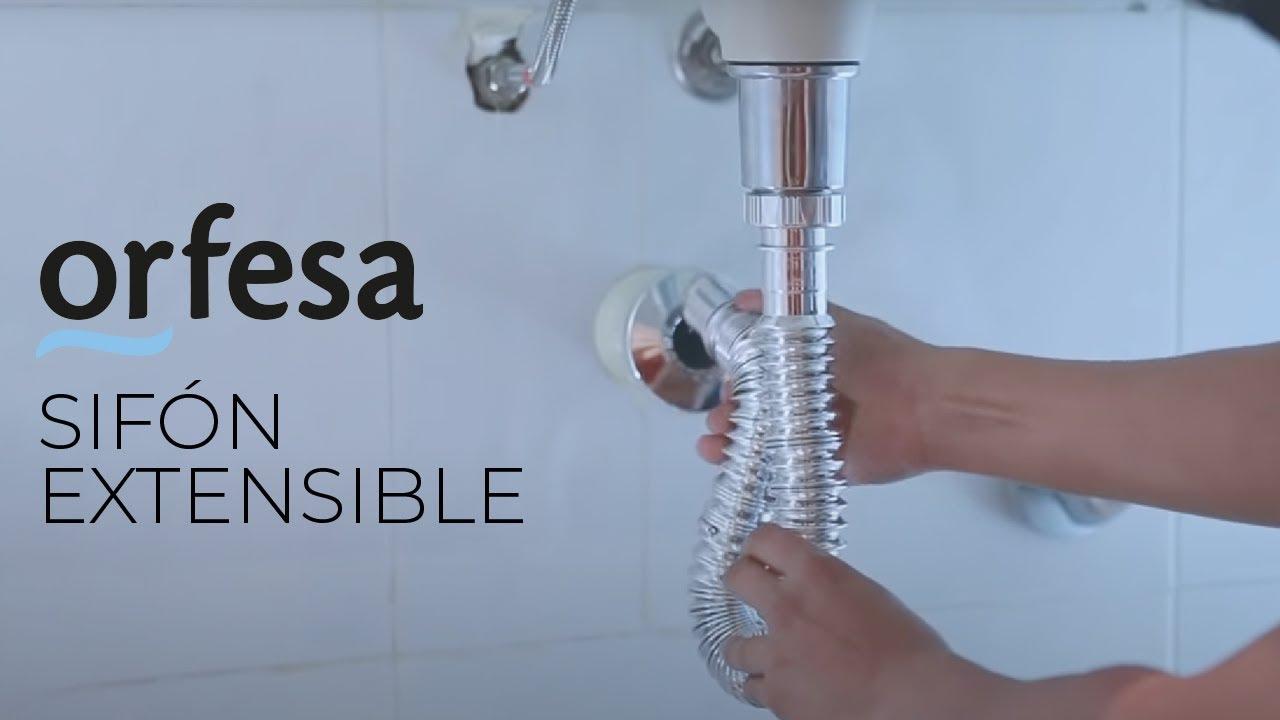 ikea odensvik sink instructions