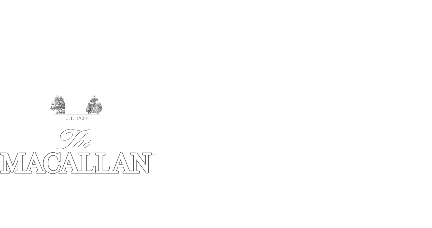 wintersmiths ice baller instructions