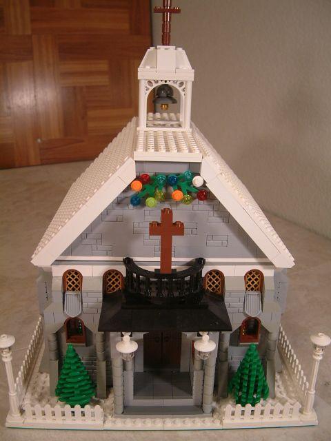 lego medieval market village building instructions