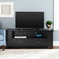 ameriwood tv stand assembly instructions