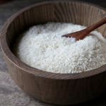 aroma 6 cup rice cooker brown rice instructions