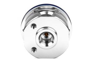 turbosmart fuel pressure regulator instructions