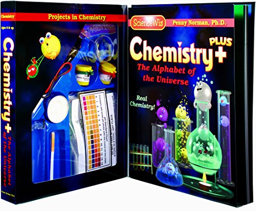 crystal growing kit instructions ck science