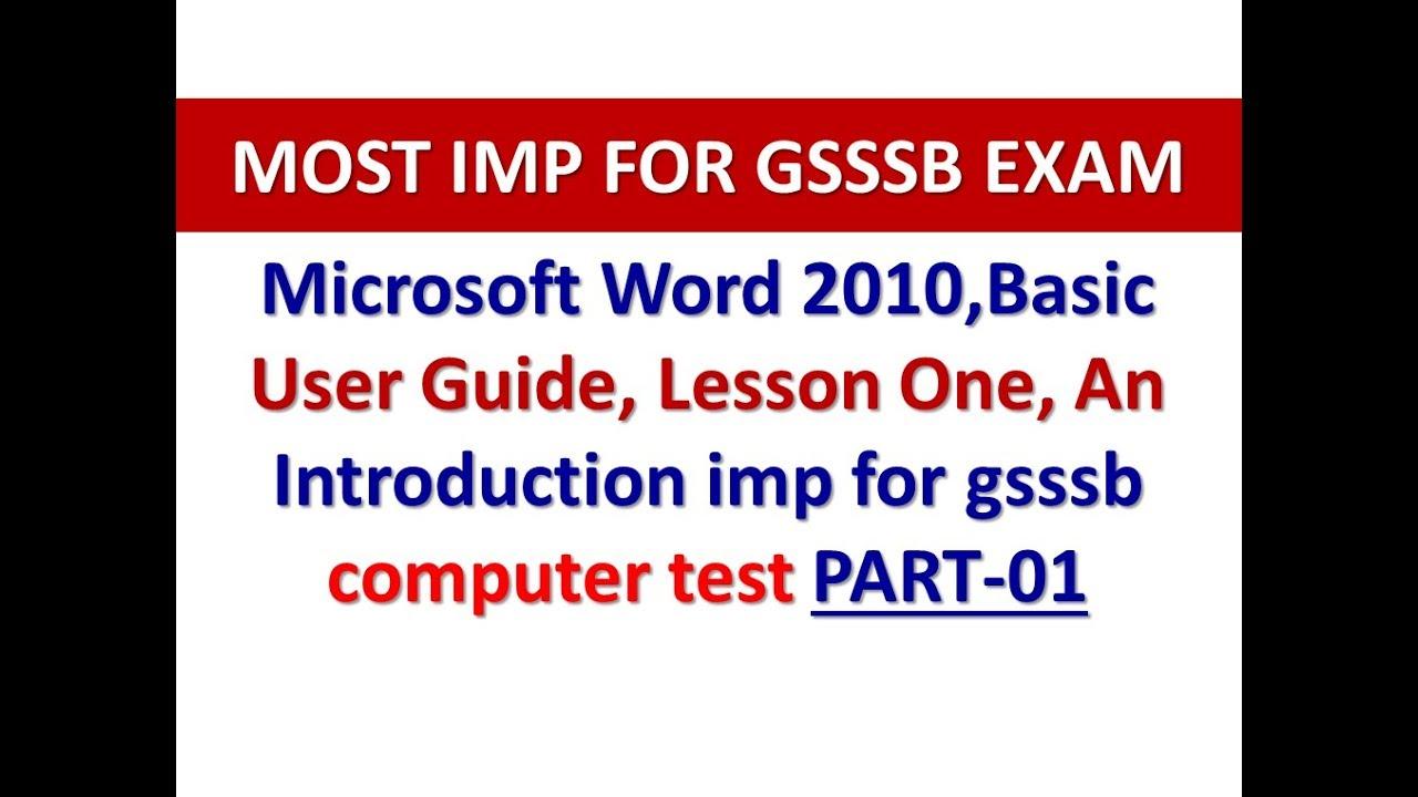 instructions https www.gcflearnfree.org word2010 reviewing-documents 1