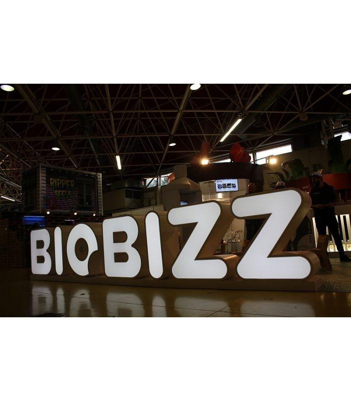 biobizz bio bloom instructions