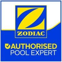 instructions for driclad pool