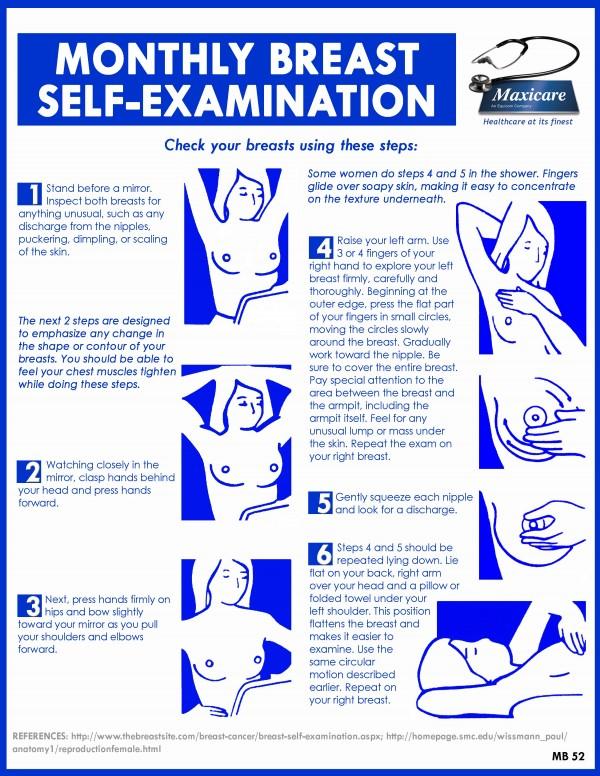 nipple piercing healing instructions