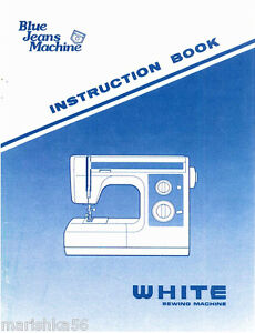 free bernina 1230 instruction manual