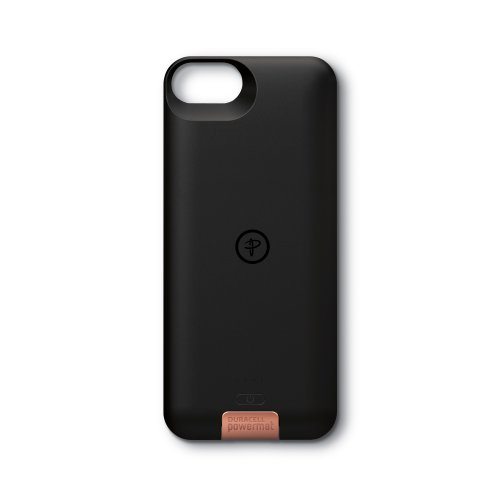 duracell powermat iphone 5 instructions