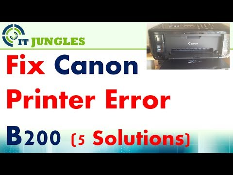 canon ip4200 refill instructions