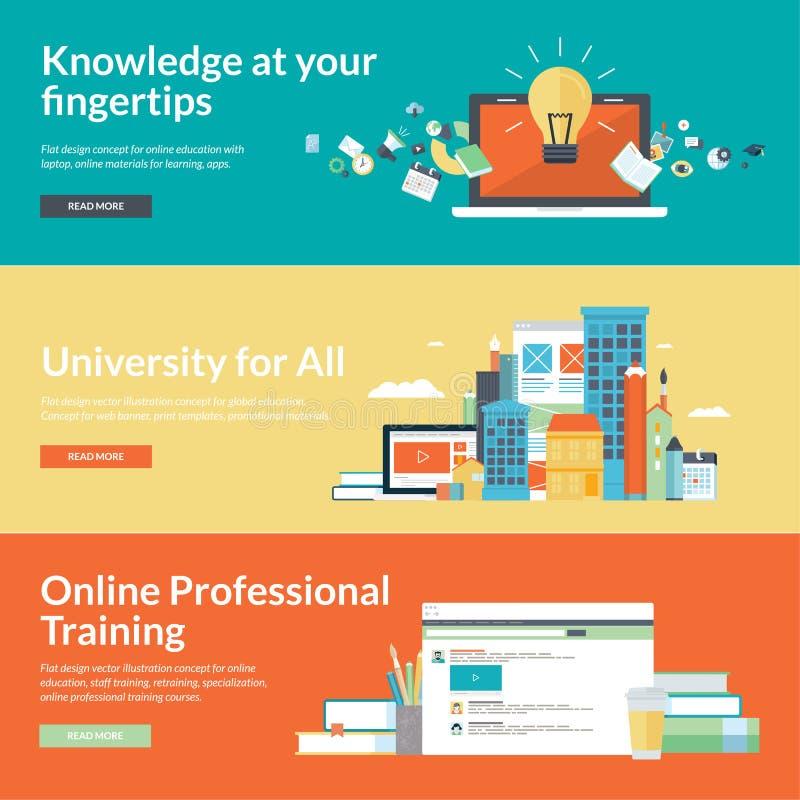instructional design training online free