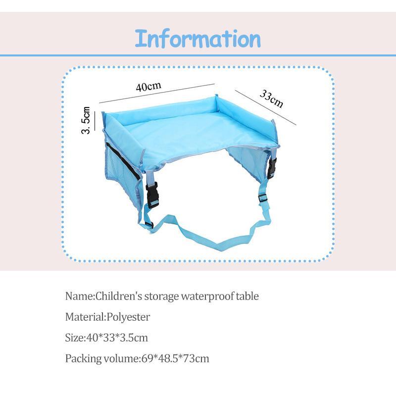 evenflo easy fold high chair instructions
