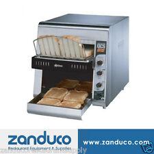 hamilton beach toaster instructions
