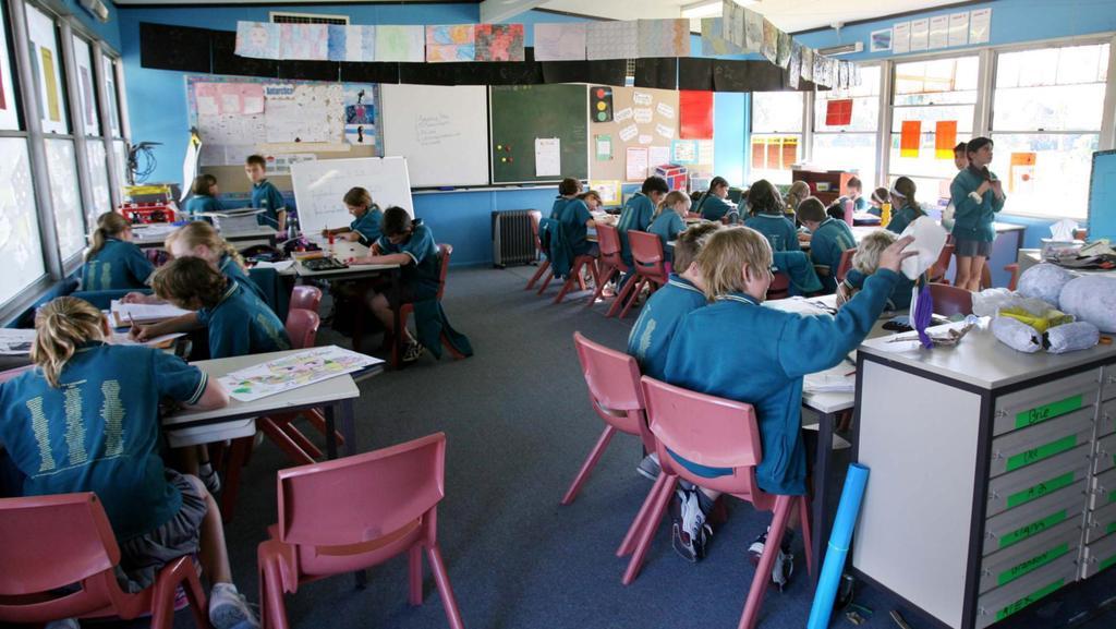 reading teaching instruction primary school