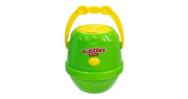 fubbles no spill instructions
